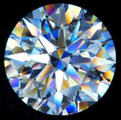 ideal-diamond
